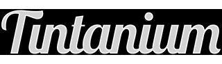 Tintanium